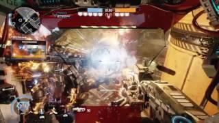 Titanfall™ 2 Die like boss