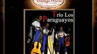 Trio Los Paraguayos - Cascada (VintageMusic.es)