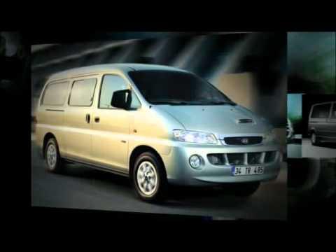 Sahibinden L300 Minibüs +90 212 291 73 68  ViP MiniBüs Kiralama Com TR