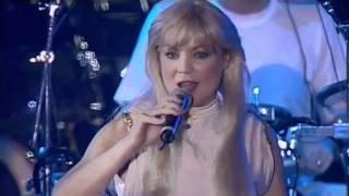 Bootleg Abba-Gimme Gimme Gimme Live (HD video Edit)