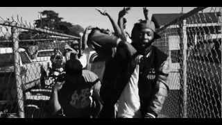 YG feat. Meek Mil  - I'ma Thug  (Official Music Video) HD