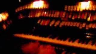 Compton Cinema Organ