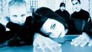 Demo Track - Haunted V.1 By Evanescence