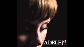 First Love - Adele