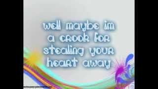 Of Monsters and Men- Love Love Love lyrics