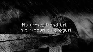 Nimeni Altu' - Ora tarzie Lyrics [HD]
