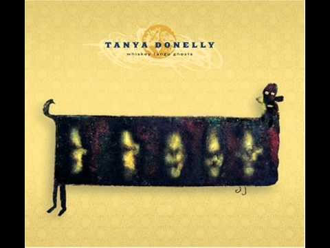 tanya-donelly-divine-sweet-divide-m-apois