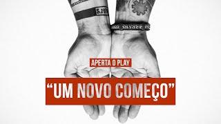 CENICA -  UM NOVO COMEÇO | Ft. FABINHO |