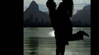 Dove Non So - Tema de Lara - Rita Pavone (Legendado)