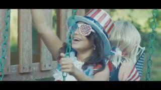 Casey Derhak - American Love Official Music Video