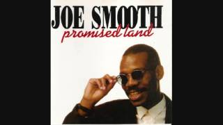 Joe Smooth - Promised Land Lyrics