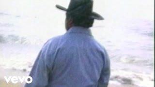 saul viera el gavilancillo - El Sapo