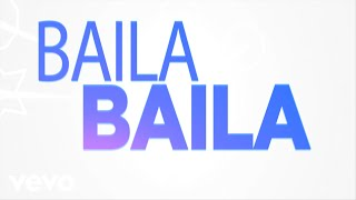 2Shakers - Baila ft. J Miguelo (Lyric Video)