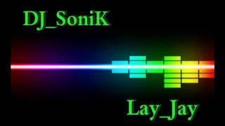 LayJay-Moonlight Isolation.mp3.