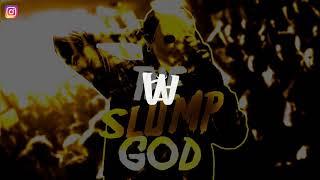 [FREE] [Etnik] - Ski Mask The slump god type beat 2019 (prod. FriizR)