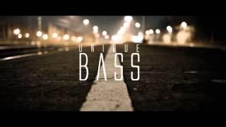 Cyrax - I Like (Misogi Remix)