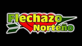 """Flechazo Norteño de Río Grande, Zac. """"DE UNO Y DE TODOS LOS MODOS"""""""