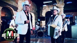 Los Invasores de Nuevo León - Mi nueva dirección (Video Oficial)
