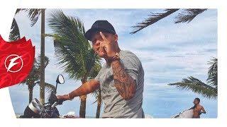 MC Denny MC Kitinho e MC Lekão - Papo Sinistro (DJ Caio Doog)