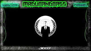 Habstrakt - My Culture (Addergebroed Remix)