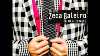 Zeca Baleiro ( 08 Price Tag Ao Vivo ) 2014