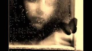 İlhan İrem - Hoş Geldin (1979-Sevgiliye)
