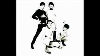 Raulzito E Os Panteras- Jailhouse Rock 1963 Ao Vivo