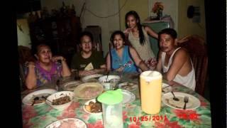 PERE FAMILY