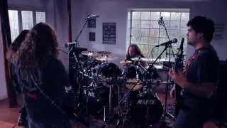 Cerberus - Documental - Trailer-01