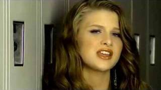 Savannah Outen Official Goodbyes Video
