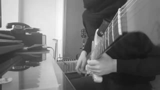 John Mayer - Gravity - Samet Kilic