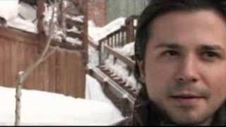 Freddy Rodriguez gives wine advice
