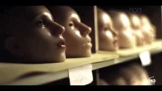 American Horror Story: Season 7 / Cult ft. Lady Gaga