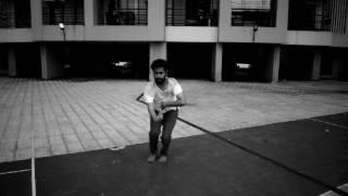 Bonga - mona ki ngi xica | Jimit Thaker