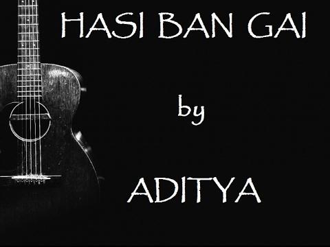 Download thumbnail for Hasi Ban Gaye - Hamari Adhuri ...