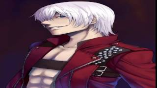 devil may cry dxd remake