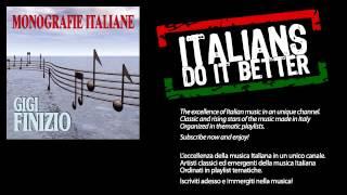 Gigi Finizio - Solo lei - Musica Italiana, Italian Music