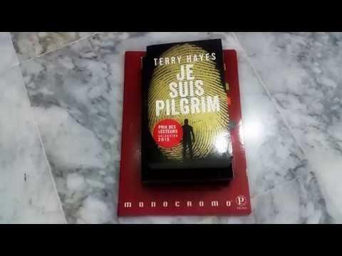 TAG | Des Titres & Des Phrases