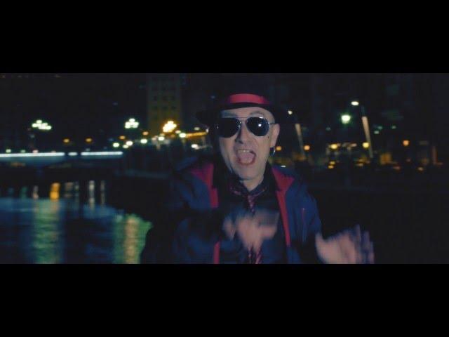 """Videoclip oficial de la canción """"El Placer de Conspirar"""" de Doctor Deseo."""