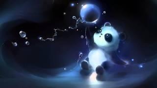 Lykke Li - Tonight (Mario M Dnb Remix)
