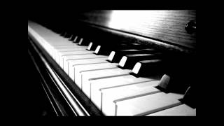 James Blunt - You 're Beautiful (Piano Cover)