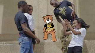 Do Yo Dance Prod by  Bucknasty