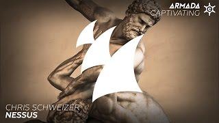 Chris Schweizer - Nessus (Radio Edit)