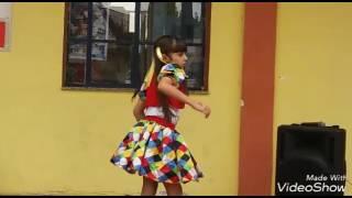 Flor do reggae Ivete Sangalo