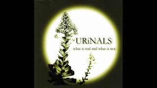 urinals - i make love to every woman on the freeway