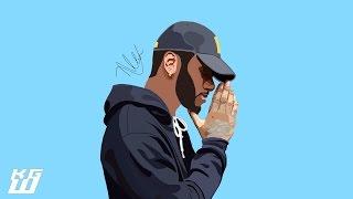 [FREE DL] Drake x Bryson Tiller x Partynextdoor Type Beat 2017 - Miami Interlude (Prod. by KayGW)