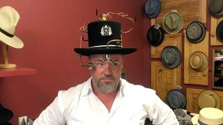 Fat Freddy's Drop The Hat Raid