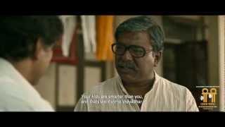 Balak-Palak Trailer