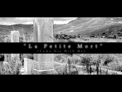 kno-la-petite-mort-come-die-with-me-music-video-aposmusic