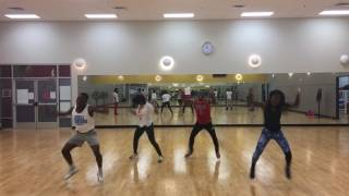 Tee Grizzley - First Day Out Choreography - Choreographed By Jason Hill  - Loyalty Dance Team
